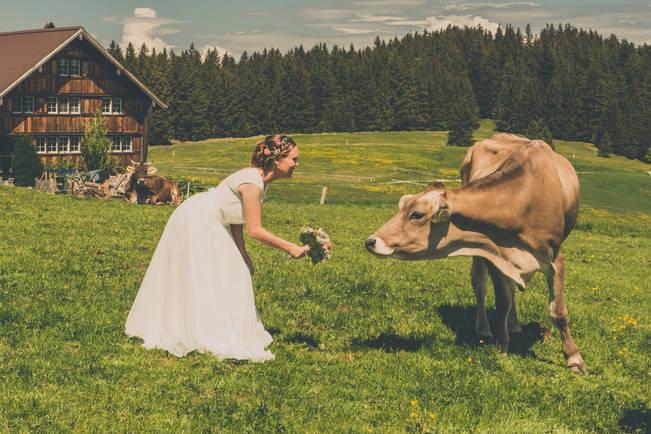 014-Apenzellerland_Hochzeit.jpg