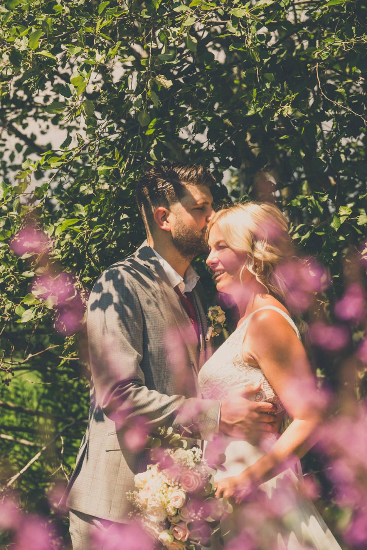 359-Schaden_Hochzeit_04.08.2018.jpg