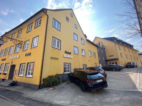 Hotel_Restaurant_Bären_Isny_Elektro_Jehl