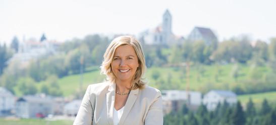 Bürgermeisterkandidat-Ravensburg-PhotoArt