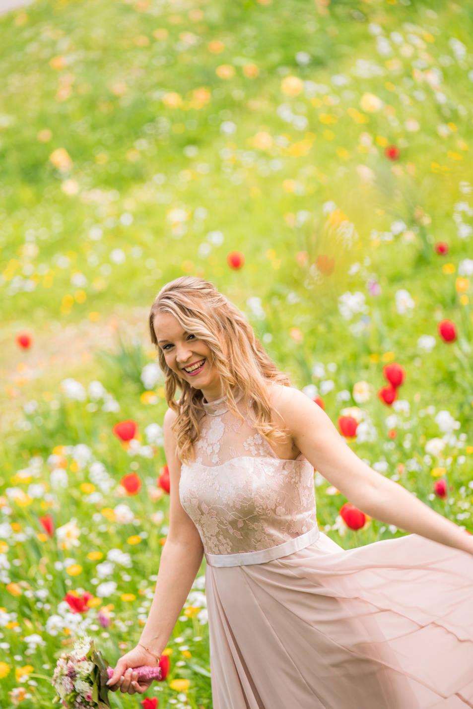 006-PhotoArt_Hochzeit.jpg