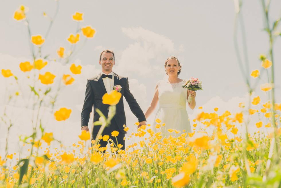 011-Apenzellerland_Hochzeit.jpg