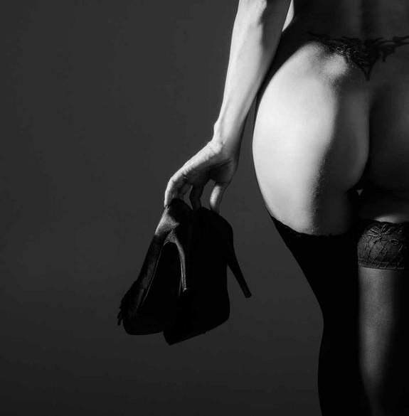 013-PhotoArt_Nude.jpg