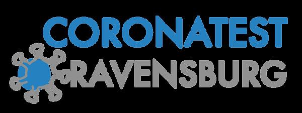 Logo_Zeichenfläche 1-02.png