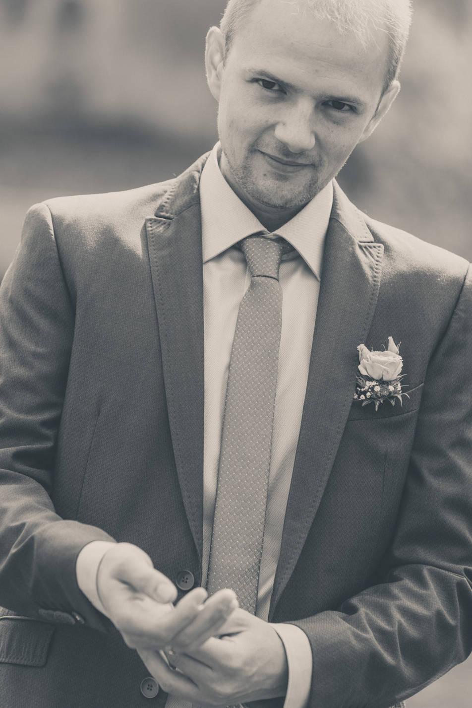 009-PhotoArt_Hochzeit.jpg