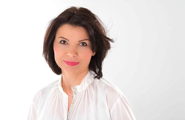 Eva Kleefisch