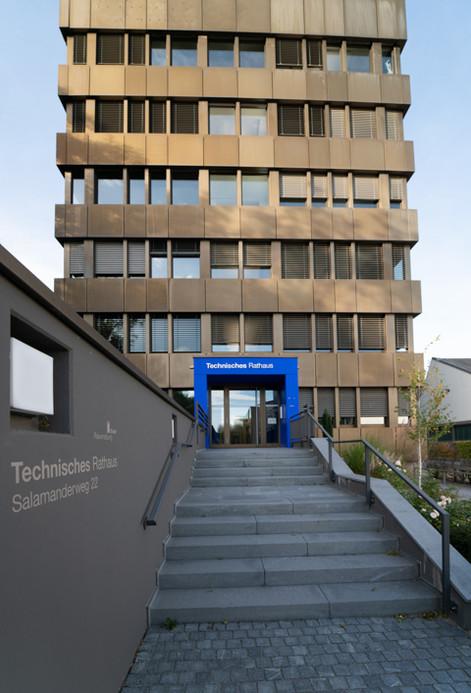 technisches-rathaus-ravensburg-elektro-j