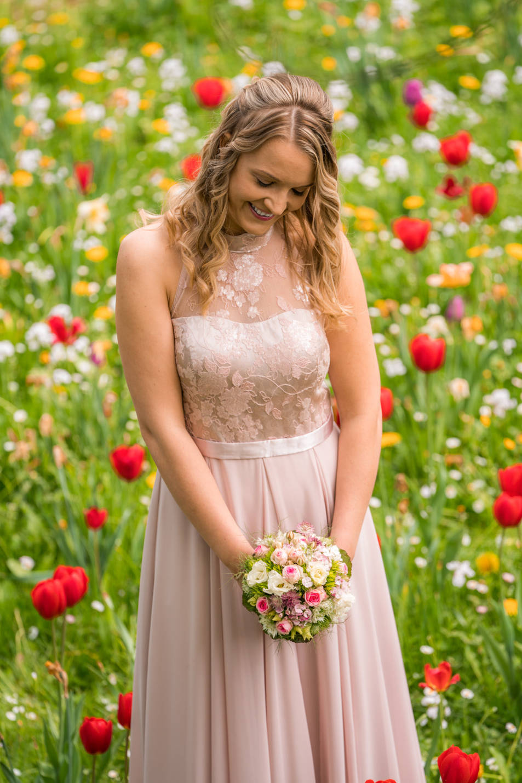 005-PhotoArt_Hochzeit.jpg