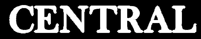 Logo_Central_weiss_Zeichenfläche_1.png