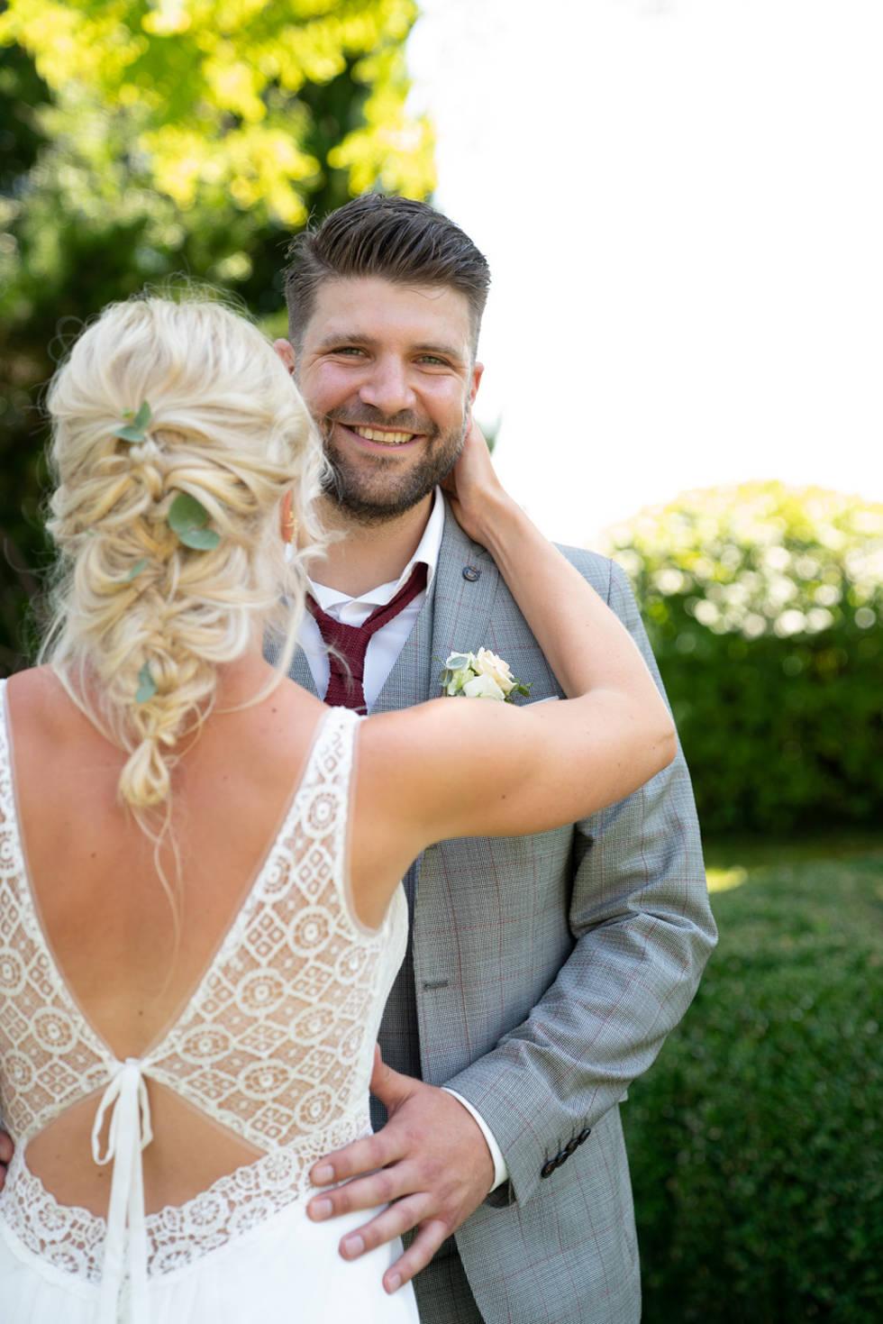 458-Schaden_Hochzeit_04.08.2018.jpg