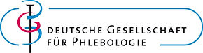 DGP_Logo_mittel.jpg