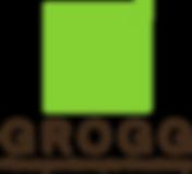 LOGO_GROGG_NORMAL_RGB.PNG
