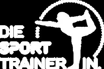 sport_logo_6_final_weiß.png