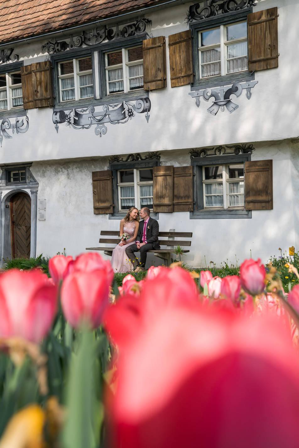 001-PhotoArt_Hochzeit.jpg