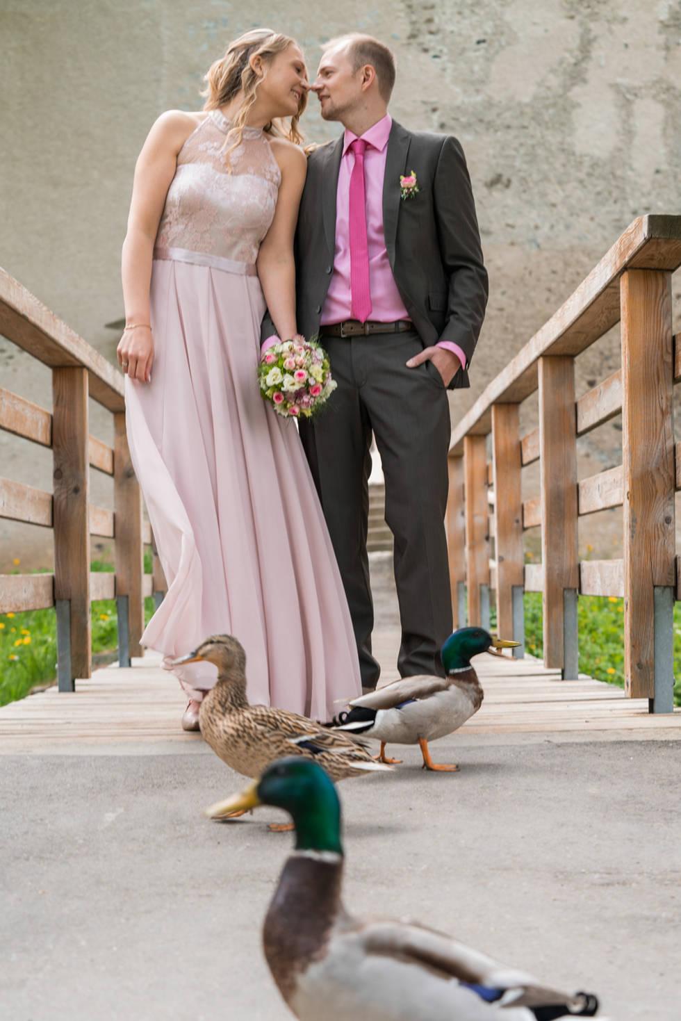 011-PhotoArt_Hochzeit.jpg