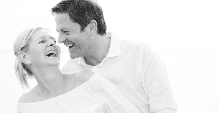 Familienfotoshooting-Bodensee-PhotoArt