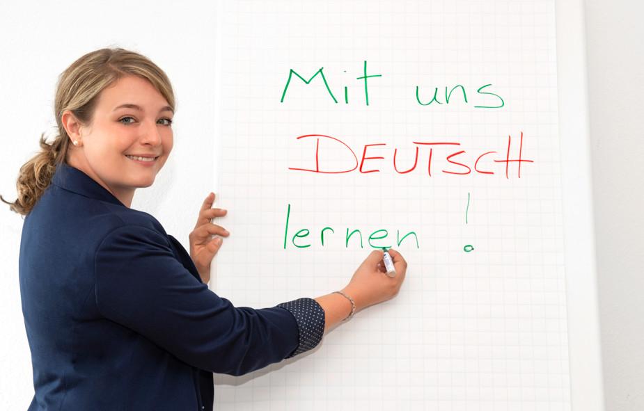 Unternehmenshooting_Ravensburg