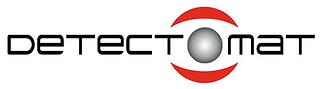 Detectomat Logo.PNG