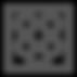 Unbenannt-1_Zeichenfläche_1_Kopie_3.png