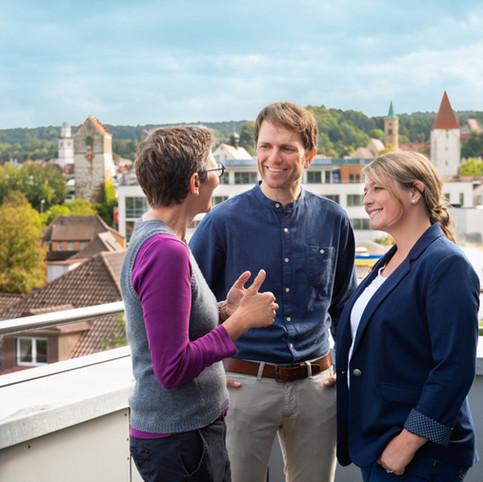 Unternehmenshooting-Ravensburg