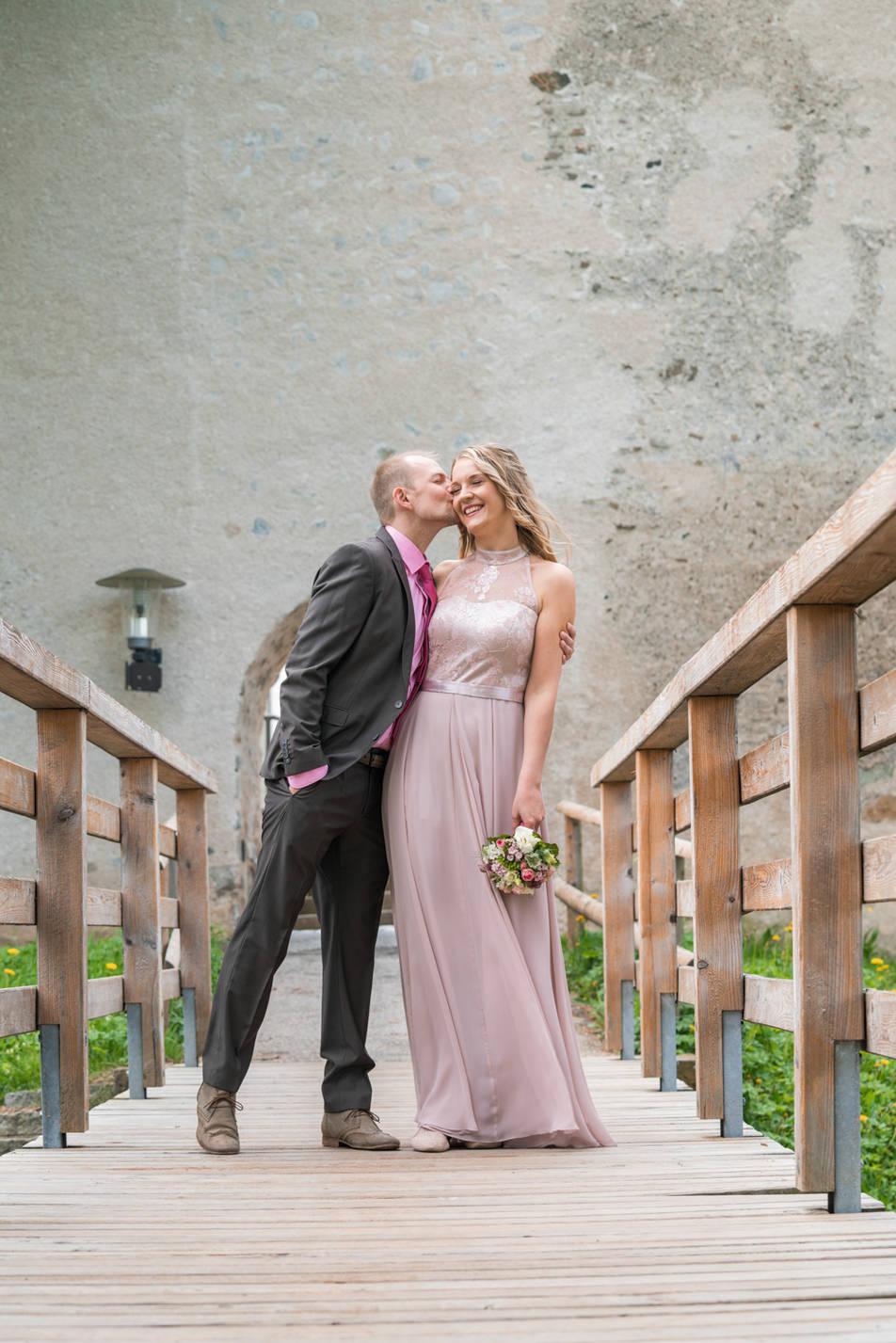 010-PhotoArt_Hochzeit.jpg