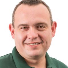 Marcel RÜHLE