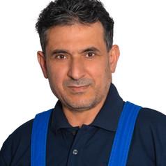 Ali AKHRAS