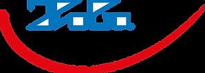 HOBA-Partner-Logo.png