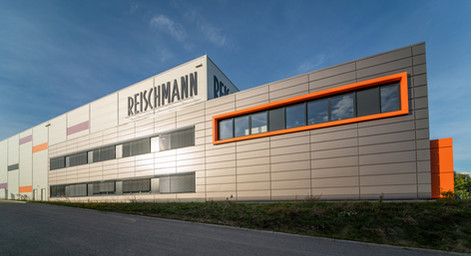 Reischmann-Elektro-Jehle