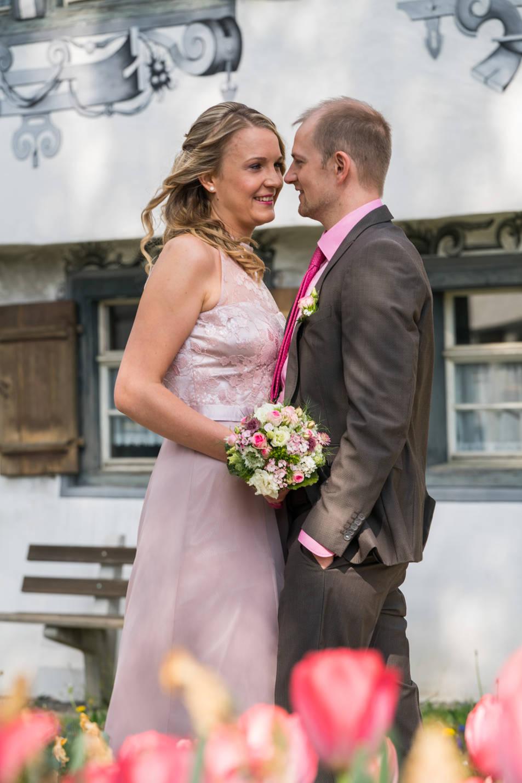 002-PhotoArt_Hochzeit.jpg