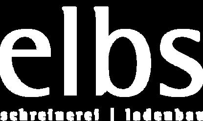 Schreinerei Elbs