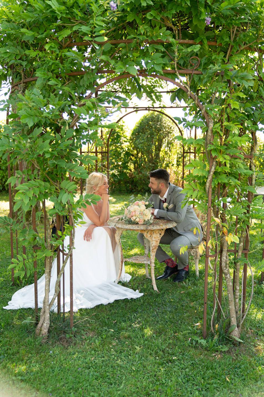 411-Schaden_Hochzeit_04.08.2018.jpg