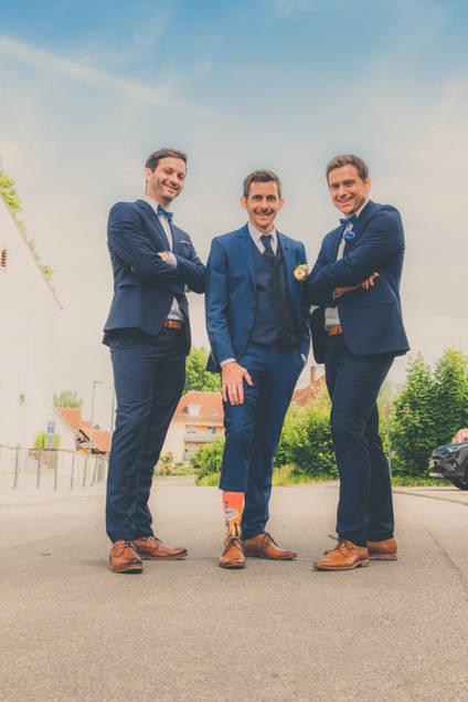 Hochzeitsfotografie-Bodensee