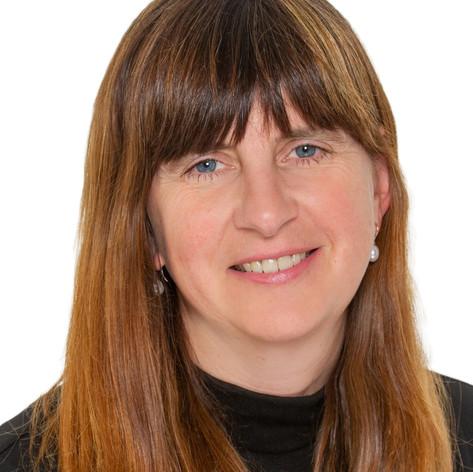 Birgit ODENBACH