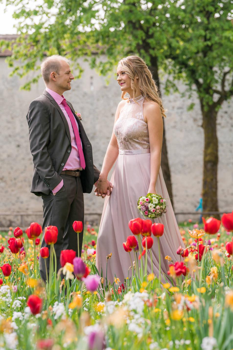 003-PhotoArt_Hochzeit.jpg