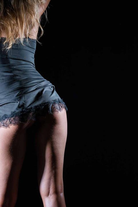 006-PhotoArt_Nude.jpg
