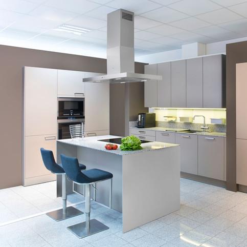 Küchenstudio