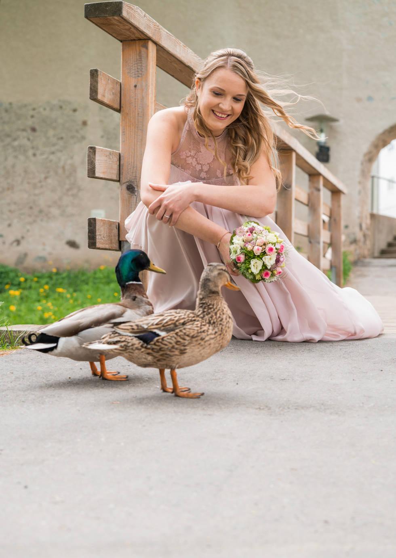 012-PhotoArt_Hochzeit.jpg