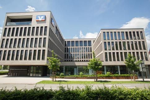Raiffeisenbank_Ravensburg_Elektro-Jehle