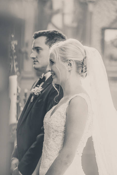 HochzeitRottweil