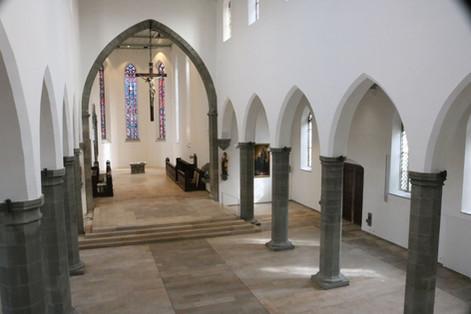 St-Jodok-Kirche-Ravensburg