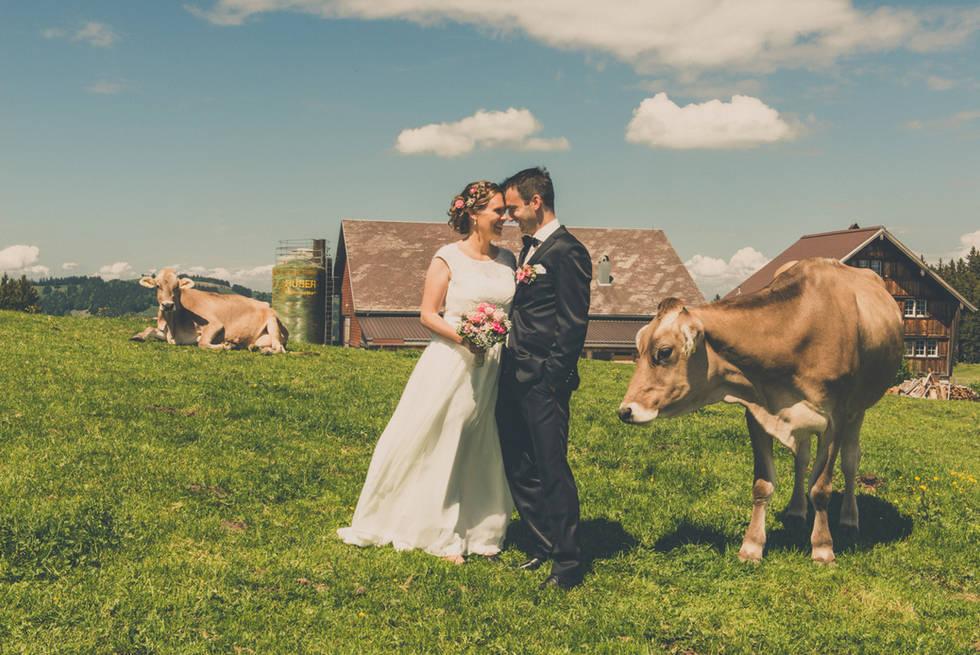 015-Apenzellerland_Hochzeit.jpg