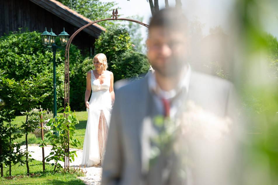 192-Schaden_Hochzeit_04.08.2018.jpg