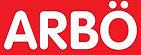 arbö logo.jpg