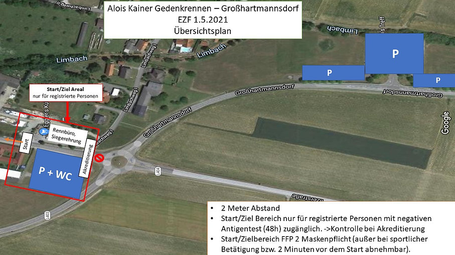 Übersichtsplan_EZF_Großhartmannsdorf.jpg