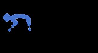 Junior_Logo.png