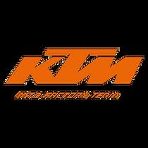 KTM MTB Team Logo.png