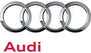 S_Audi.jpg
