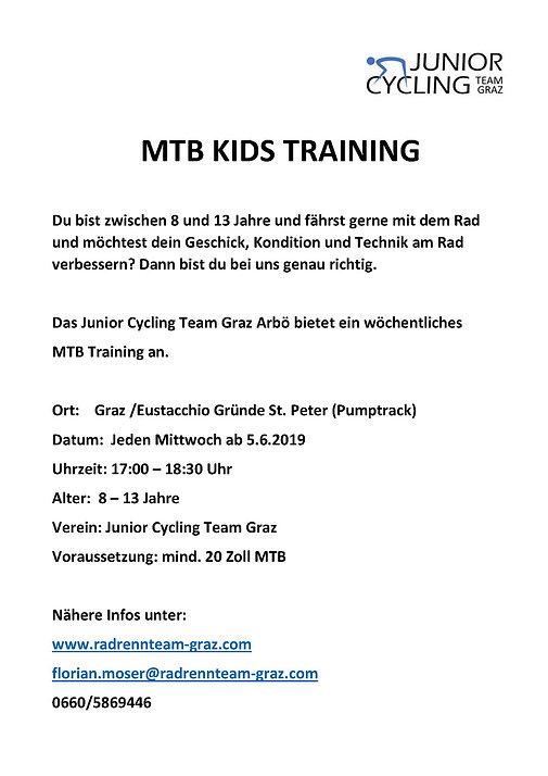 MTB Kinder Training_Seite_2.jpg