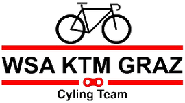 logo team_transparent.png